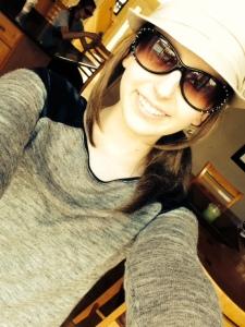 sunglasses Leah