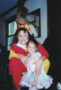 2002 4 septem bday mom-2