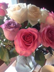 Blog_Roses