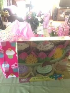 blog_cupcakes moms