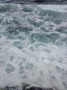 Blog_Ocean waves