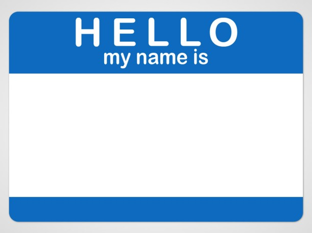 blog_hello-my-name-is-nametag