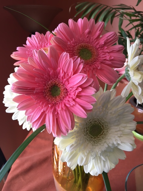 Facebook_b-day flowers