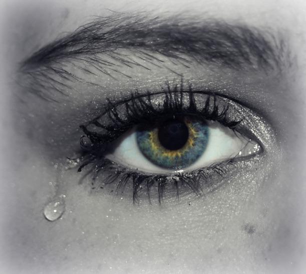 Blog_tears
