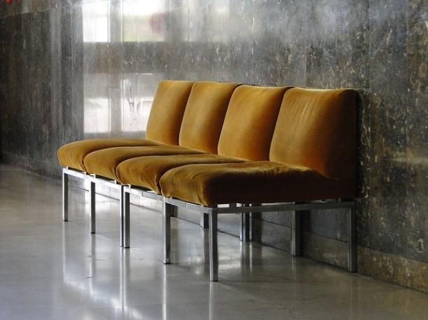 Blog_Waiting Room