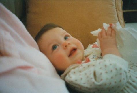 1999 1 ooh baby