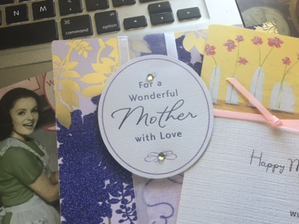 Blog_Mother's Day 3