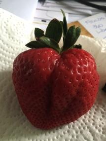 blog_heart 5 strawberry
