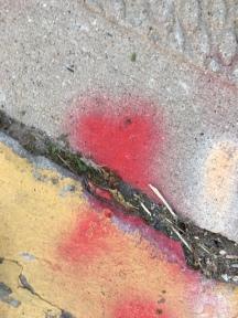 Blog_heart 6 spray paint