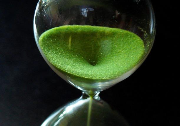 Blog_hour glass.jpg