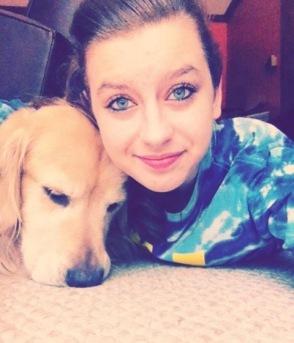Blog_Leah and Riley 2