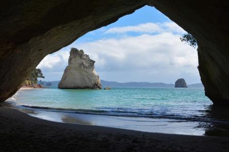 blog_cave 2.jpg