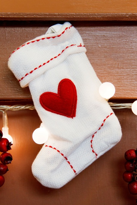 blog_white-stocking