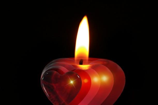 blog_christmas-heart
