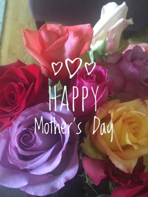 Facebook_Mother's Day