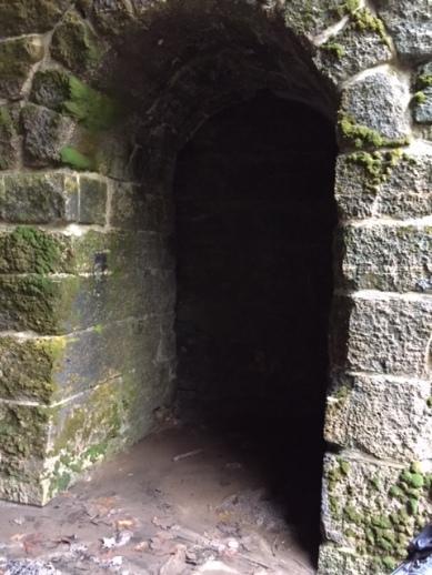 Blog_Tunnel step off.jpg