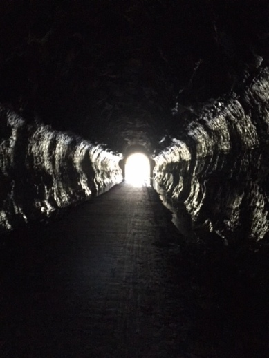 Blog_Tunnel2