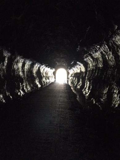 Blog_Tunnel2