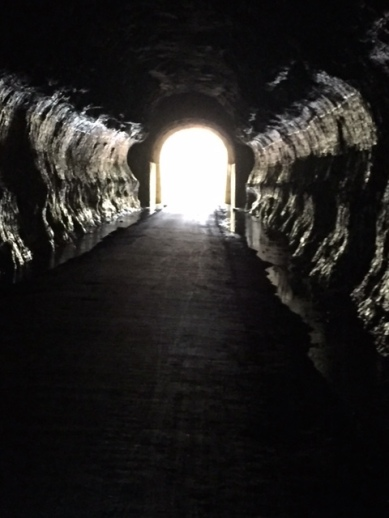 Blog_Tunnel3