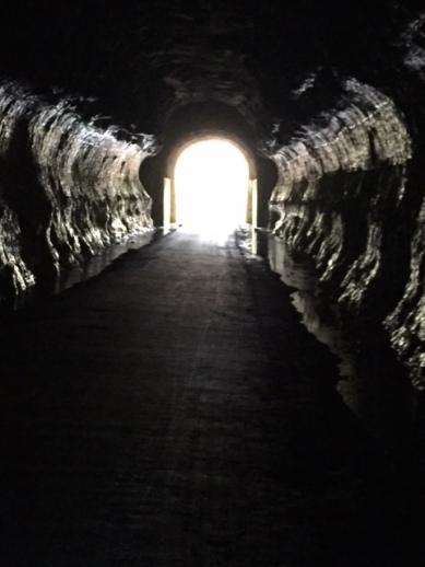 Blog_Tunnel3