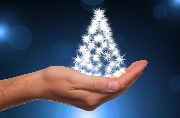 Blog_Christmas 2017