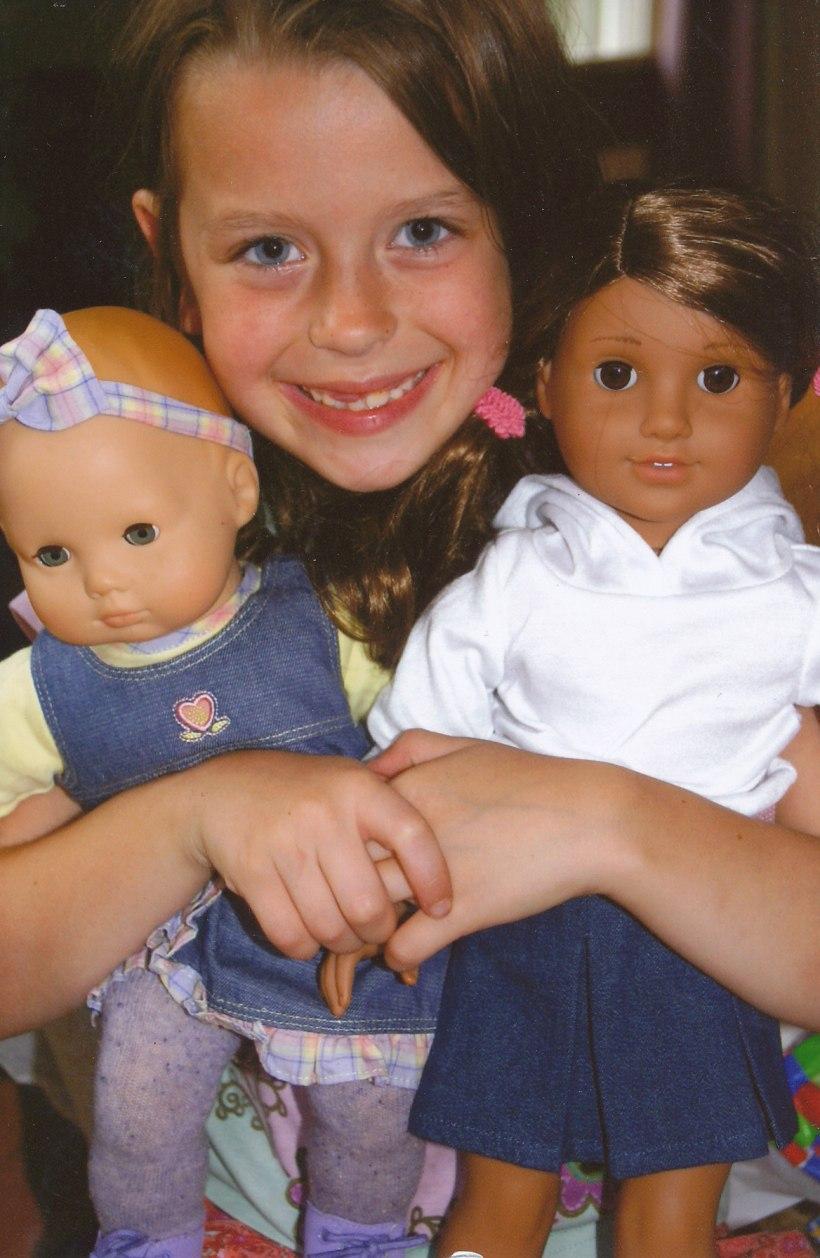 2005 5 septem bday dolls.jpg