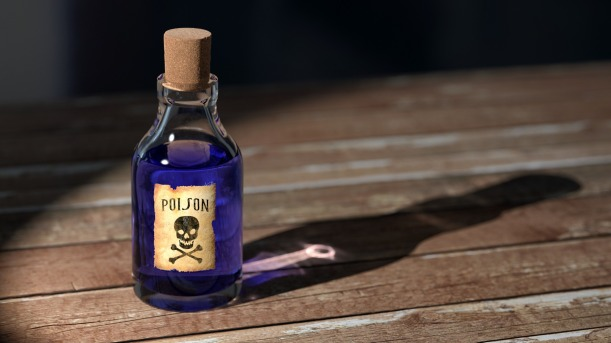 Blog_Poison