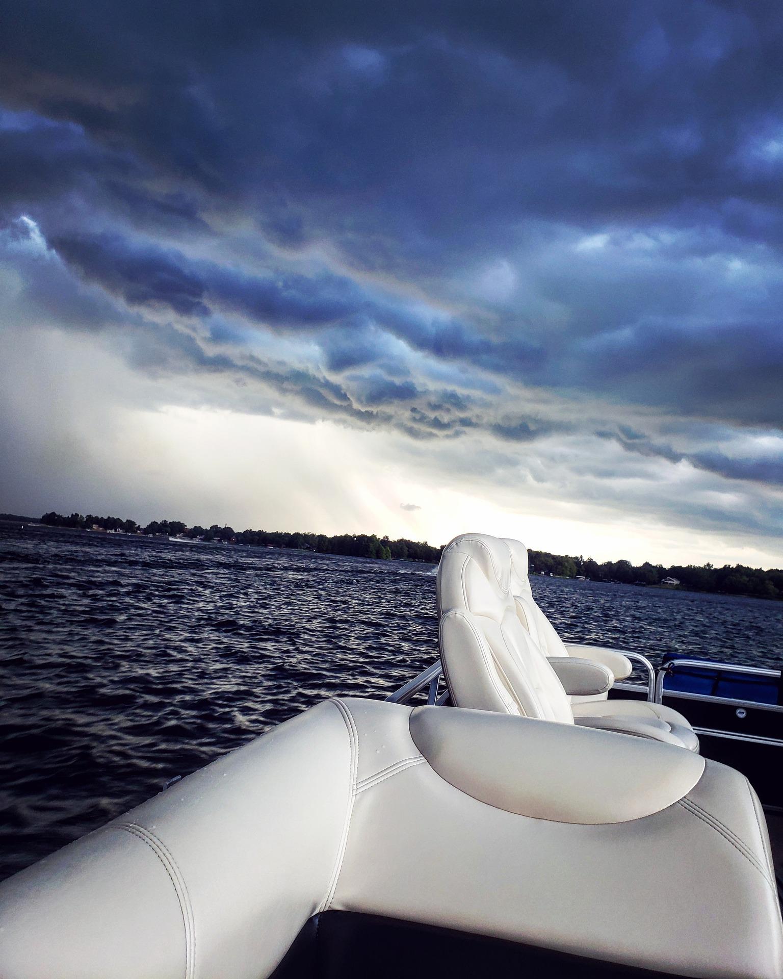 Blog_Covid storm